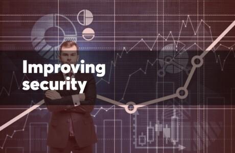 Improving Security Cover Slide.jpg