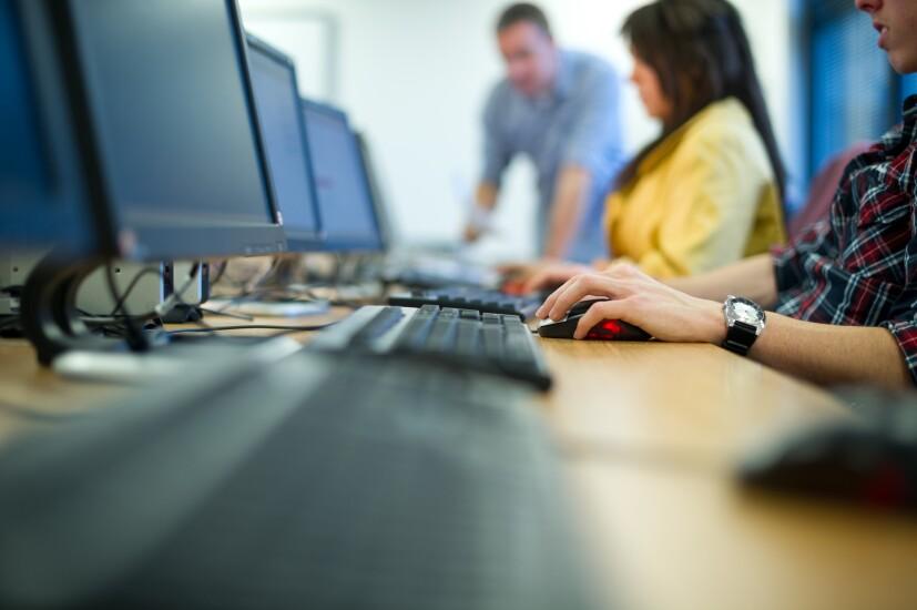 2. Online education.jpg