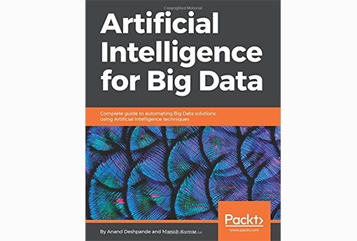 artificial intelligence for big data.jpg
