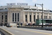 yankees-stadium-bl.jpg