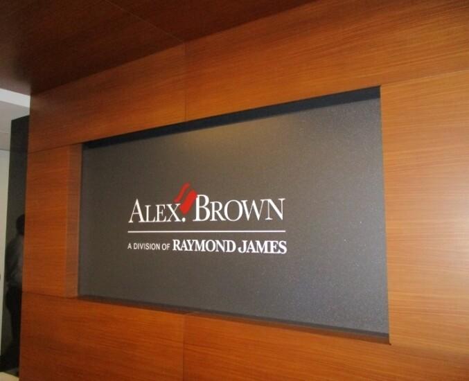 Alex_Brown_Los_Angeles_office_reception_area.jpg