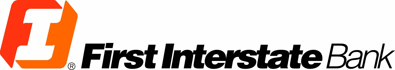 First_Interstate_Bank_Logo.jpg