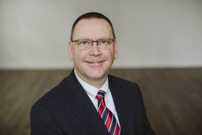 Kevin Strege, Capital CU.jpg