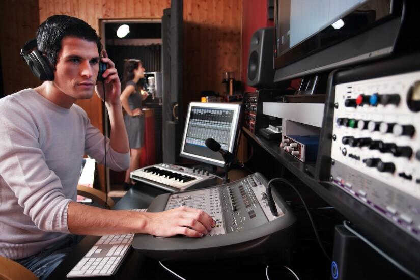 SoundEngineer.jpg