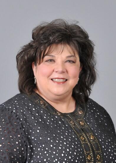 Glenda Burkett.JPG