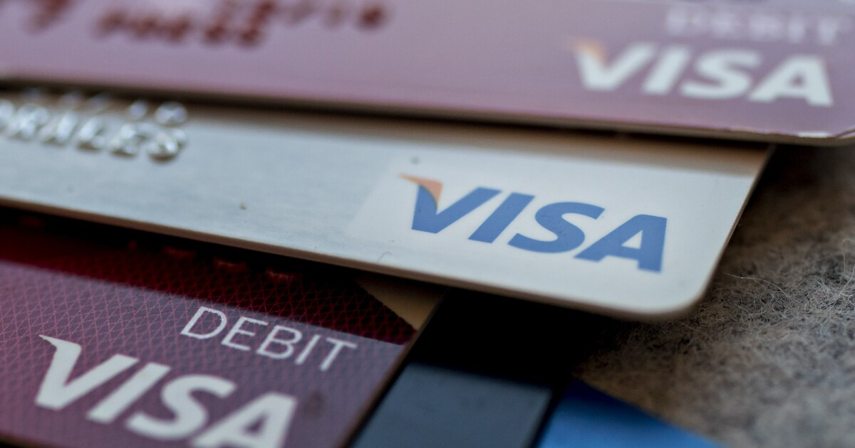 Visa, Mastercard invest more in digital issuance as consumers look beyond branches