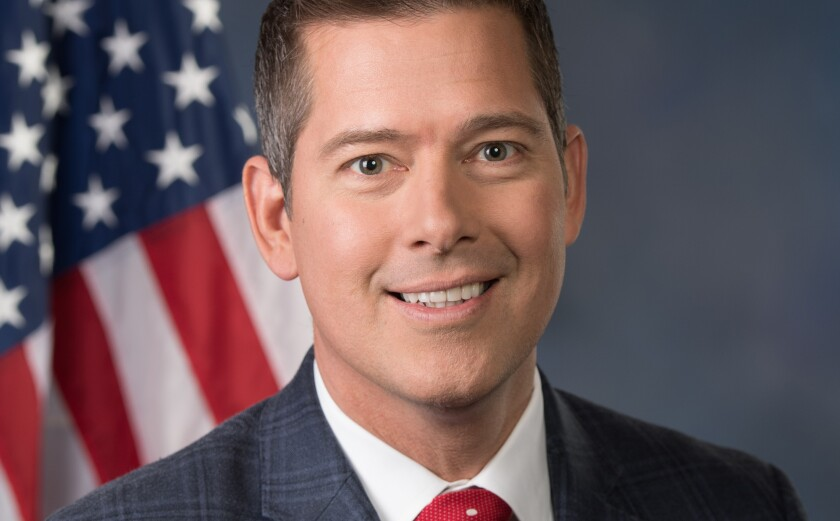 Sean Duffy
