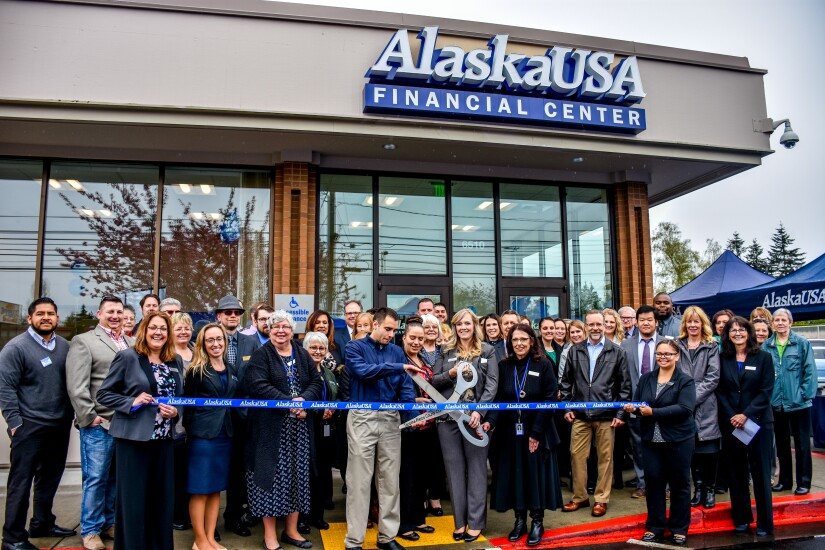 Alaska USA 063017.jpg