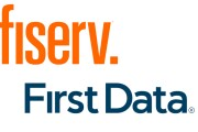 fiserv-first-data-logos-712.jpg