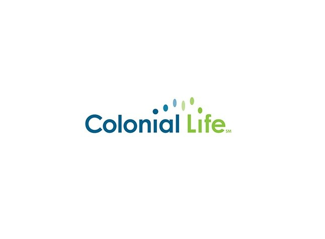23. Colonial Life and Accident Insurance Company