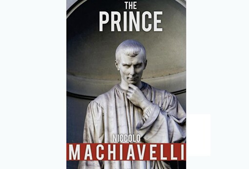 The-Princeby-Niccolo-Machiavelli.jpg