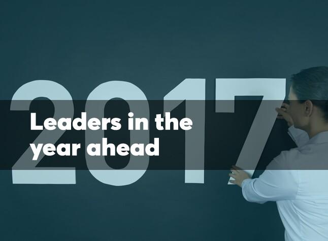 2017 leader cover slide