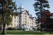 Widener_University.jpg