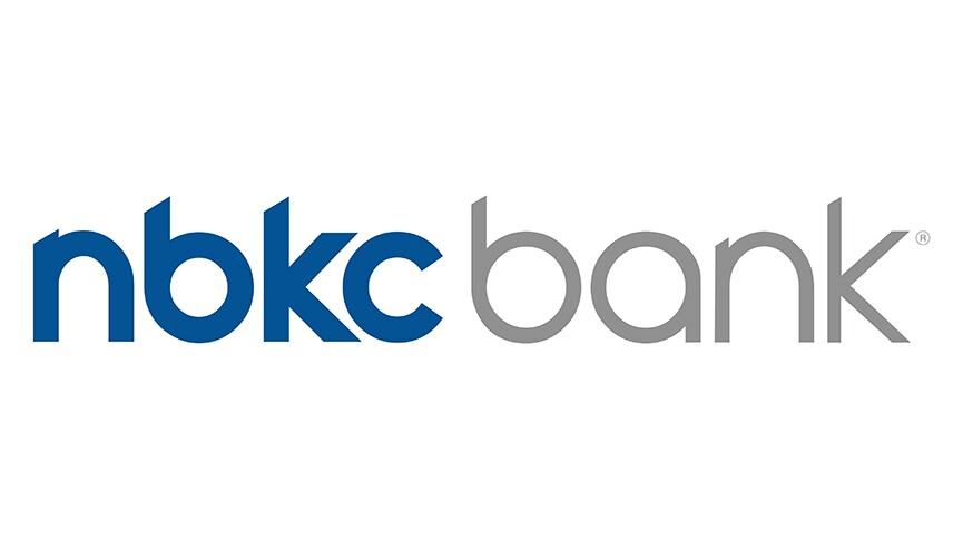 nbkc logo final_horz
