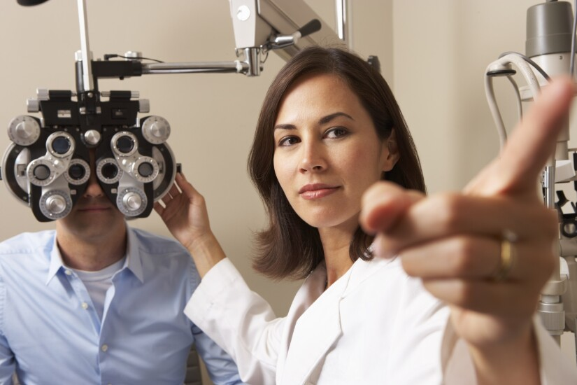 4 Optician.jpg