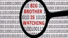 im-photo-uk-surveillance-law.jpg