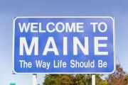 welcome-to-maine.jpeg
