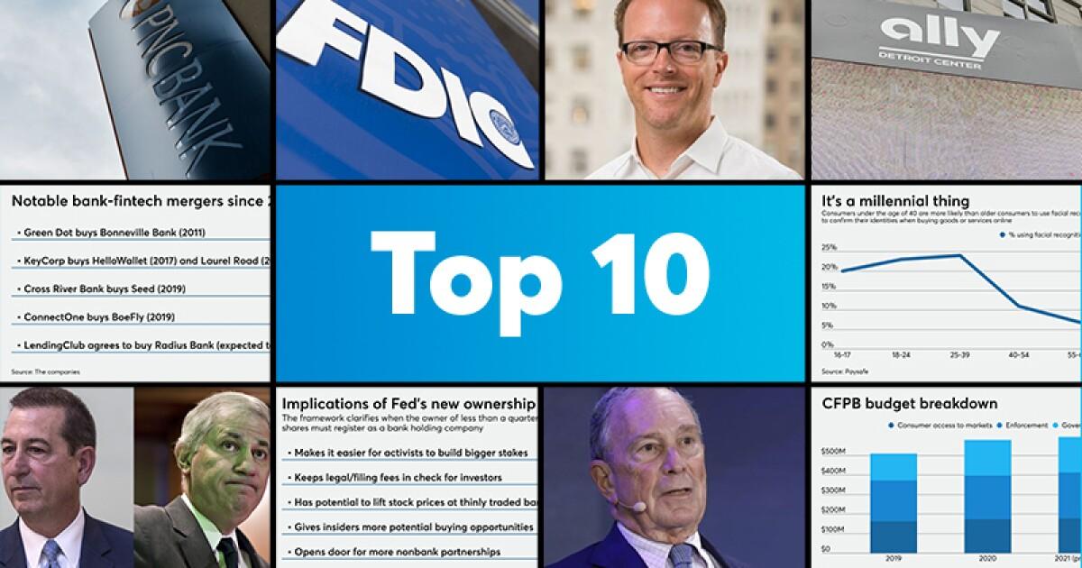 LendingClub: Top stories of the week