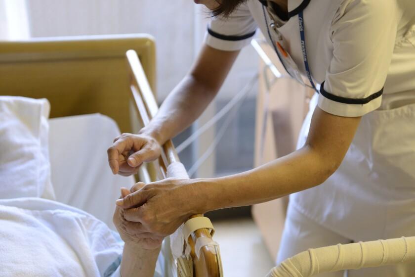 Bloomberg-Nurse.jpg