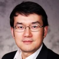 George Shen.jpg