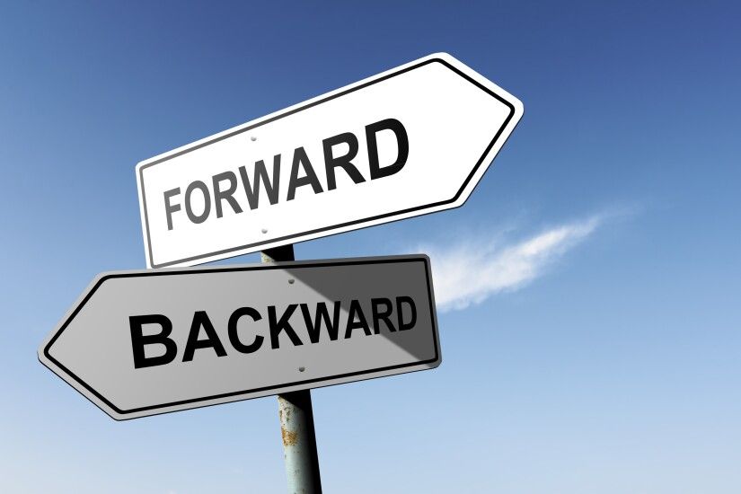 forward-and-backward-66202526-adobe.jpeg