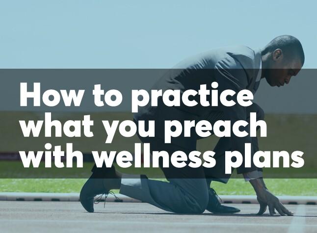 wellness cover slide 823.jpg