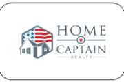 Home Captain Demo Box