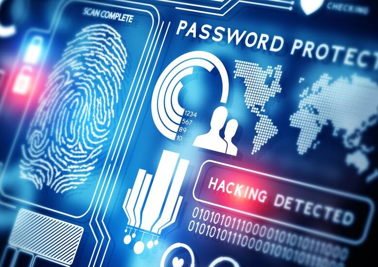 2. Data Security AdobeStock_64117399.jpeg