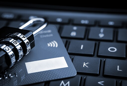 5.-Financial-Cyberthreats-on-the-Rise.jpg
