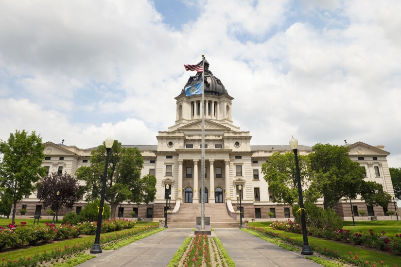 South Dakota State Capitol.jpg