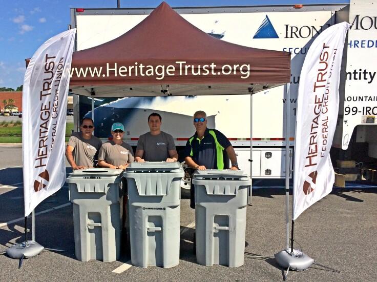 Heritage Trust 070717.jpg
