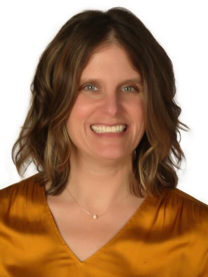 Tami Thompson, Veridian Group.jpg