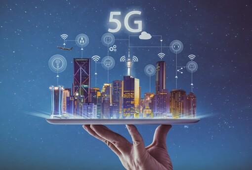 5G-wireless.jpg