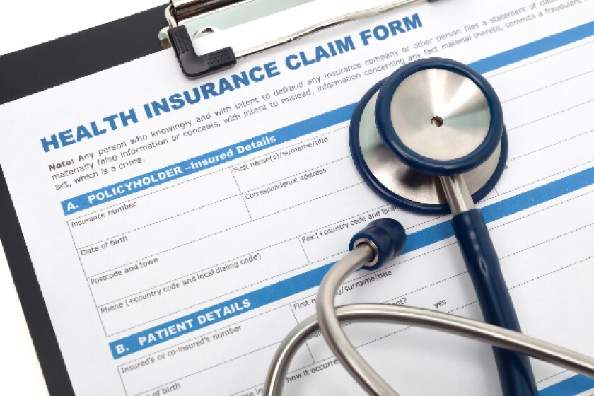 Health Insurance Claim Form.jpg