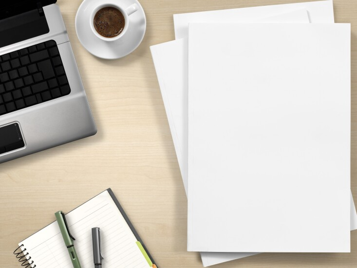 3) Cover letters should be brief (two short paragraphs at most) and personalized..jpg