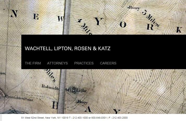 WACHTELL,-LIPTON,-ROSEN-&-KATZ.jpg