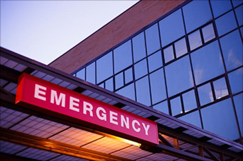 hospital-istock-357.jpg