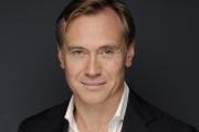 Alexander Lopatine Nymbus founder