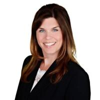 Shanna Laughton of Halogen Software