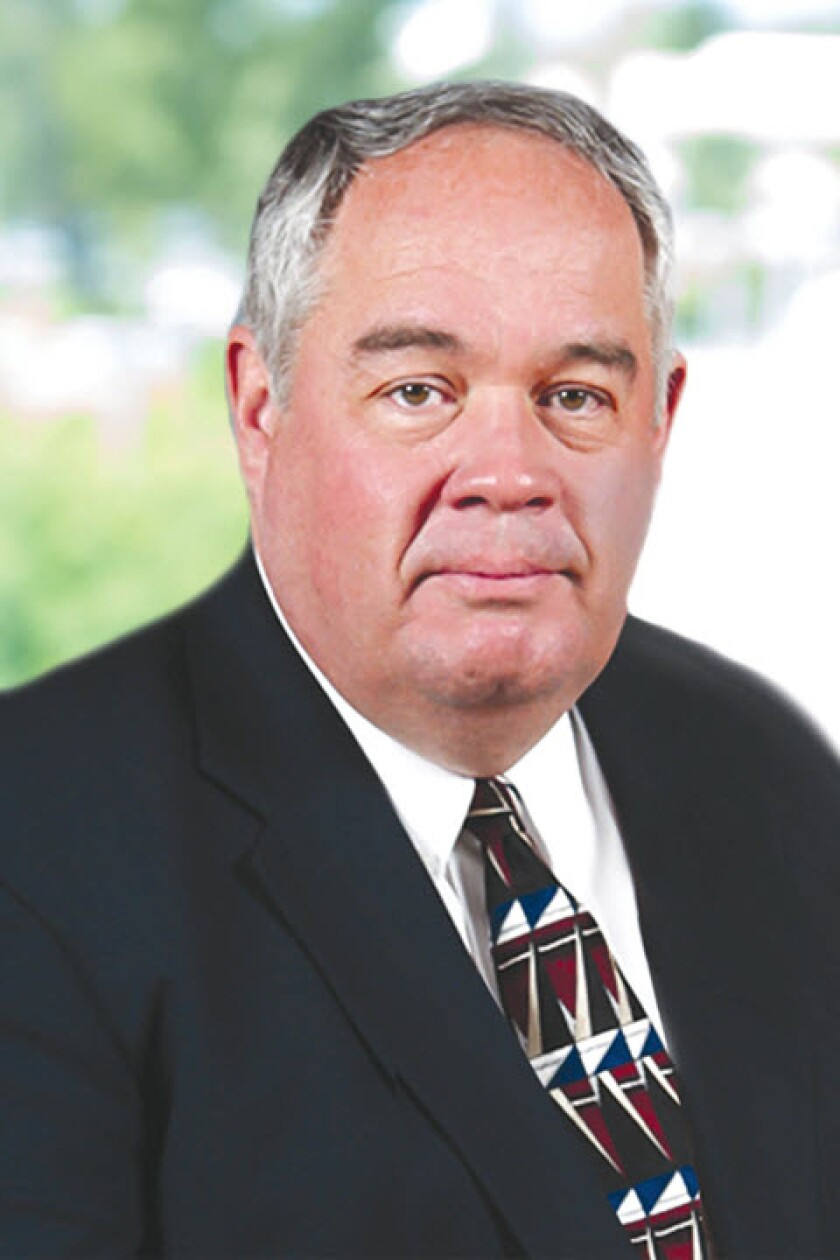Jim Hanisch will retire as president of the CO-OP Network in June.