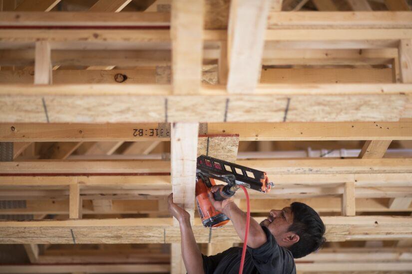 di-housing-construction-stock-10262020