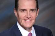 Jim Gold CEO Steward Partners