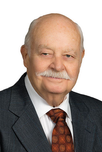 G David Mills, Southland CU.png