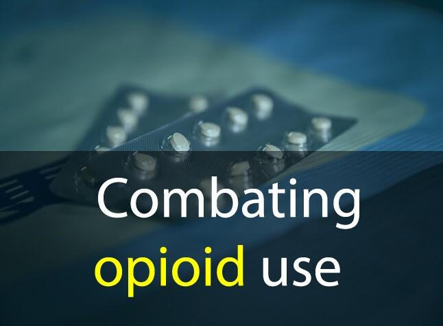 Opioid.Lead.Slide2.jpg