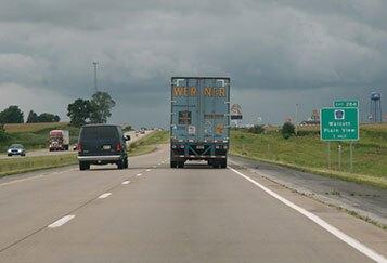 iowa-trucks-on-highway-credit-iowa-dot-357.jpg