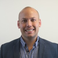 Jeff Pappert is director of North American sales and business development of Cygilant.