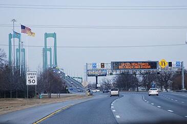 delaware-memorial-bridge-wiki-357.jpg
