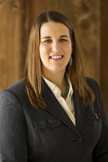 Denise Nagel, Royal CU.jpg