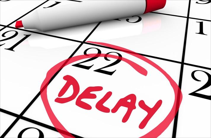 02-delay-calendar-adobe