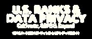 Data Privacy Webinar 2018 - Conference Logo - 280x120